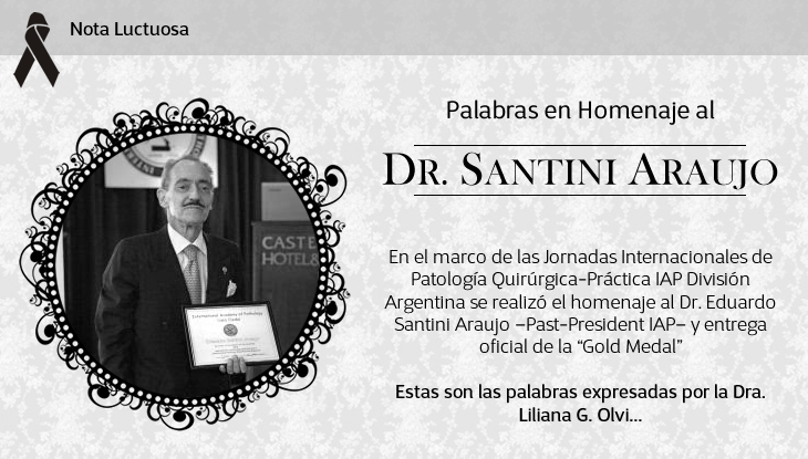 obituario_patrevlat_02oct